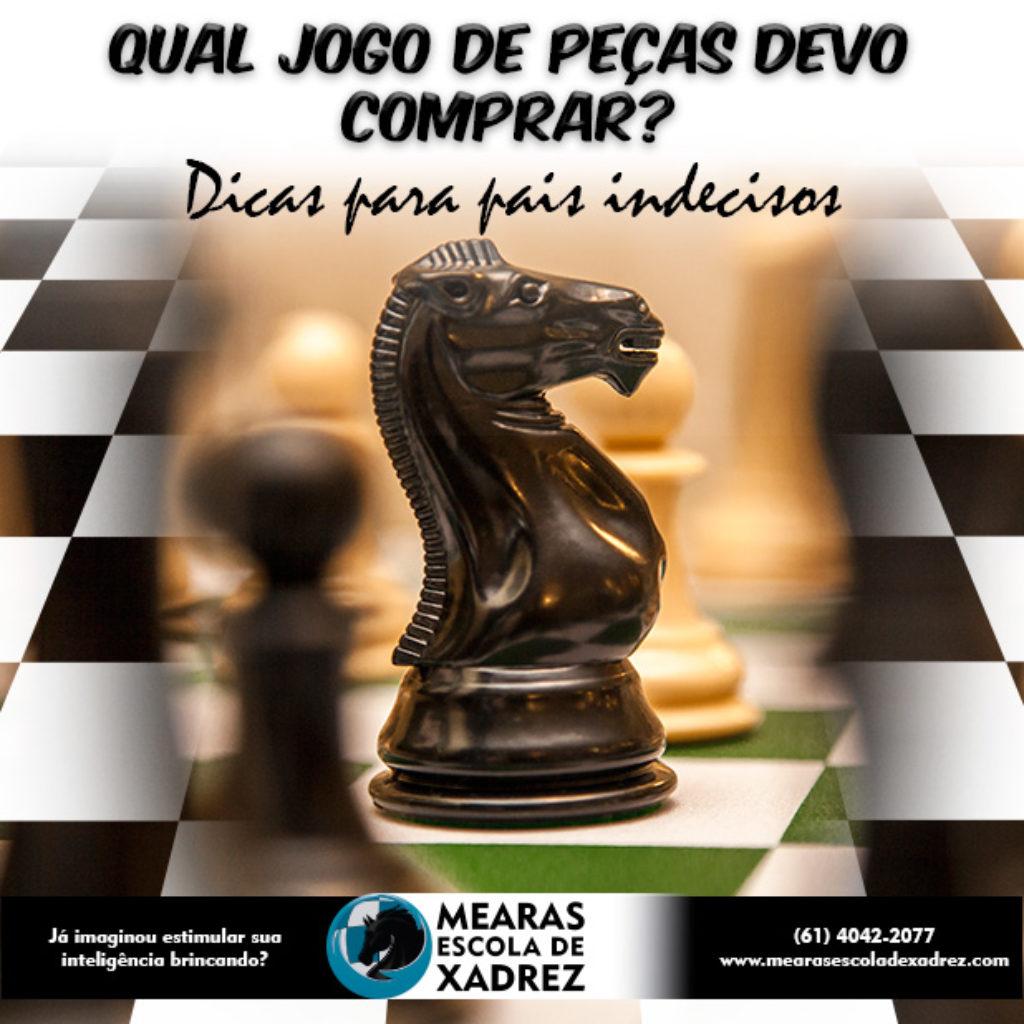 jogo-de-pecas-de-xadrez|Mearas-Escola-de-Xadrez
