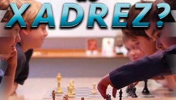 benefícios do xadrez