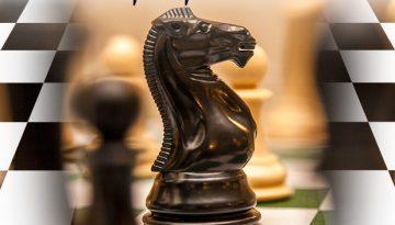 jogo-de-pecas-de-xadrez Mearas-Escola-de-Xadrez